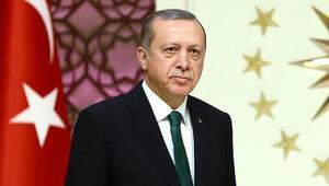 Cumhurbaşkanı Erdoğandan Hocalı katliamı mesajı