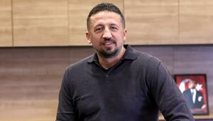 TBF Başkanı Hidayet Türkoğlu en büyük hayalini açıkladı