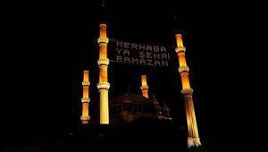 Ramazan Bayramı ne zaman Diyanet, Ramazan Bayramı tarihini açıkladı