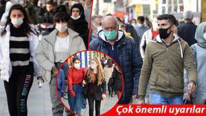Bu kez Avrupadan geliyor Prof. Dr. Şenyiğitten çok önemli uyarı: Kapı-pencereleri kapatın