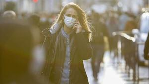Koronavirüs tedbirlerinde yeni dönem İşte il il gelen son kısıtlama kararları...