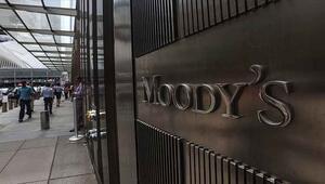 Moody's: Avrupada tüketici güveni durgun