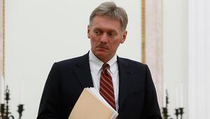 Kremlin: Ermenistan, Dağlık Karabağ anlaşmalarının uygulanmasına devam etmeli