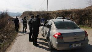 Tokatta 3 yerleşim yeri karantinaya alındı Virüsü cenazeye katılanların yaydığı belirlendi