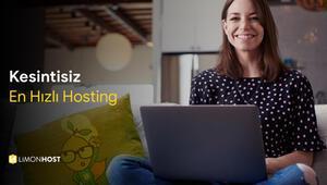 LimonHost hosting hizmetlerinin çeşitliliği tüm kullanıcılara hitap ediyor