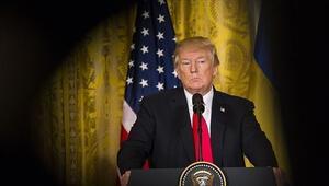 Cumhuriyetçilerin lideri McConnelldan Trumpın 2024 adaylığına destek