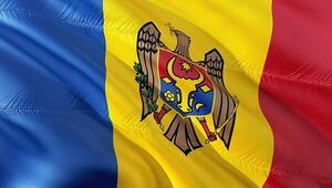 Moldovada koronavirüs tedbirleri artırıldı