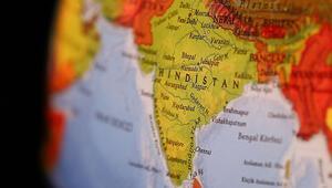 Hindistan ekonomisi durgunluktan çıktı