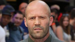 Jason Statham kimdir, nereli Jason Statham filmleri