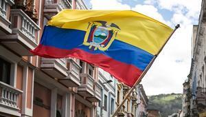 Ekvadorda Sağlık Bakanı istifa etti