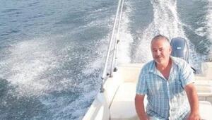 Türkiye Off Road Şampiyonu Kenan Çarpışantürk hayatını kaybetti - Kenan Çarpışantürk kimdir