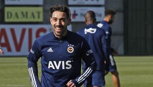 Fenerbahçede İrfan Can ve Gustavo, Trabzona götürülmeyecek
