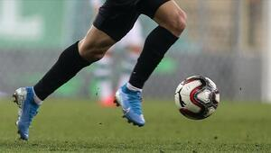 Futbolda Bölgesel Amatör Lig ne zaman başlayacak Tarih açıklandı..