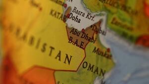 BAE Kaşıkçı cinayetinde ABDnin suçladığı Suudi Arabistana desteğini yineledi
