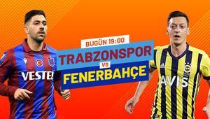 Fenerbahçe kritik virajda Trabzonspor maçına iddaa oynayanların %36sı...