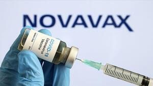 Japon ecza firması Takeda, Novavaxın koronavirüs aşısının klinik testlerine başladı