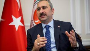 Bakan Gül: Türkiye, bir daha darbe utancı yaşamayacaktır