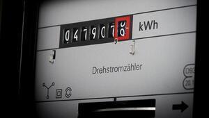 Elektrik ücretinde rekor artış