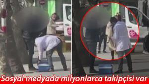 İstanbulda koronavirüs çetesine operasyon Şok detaylar...
