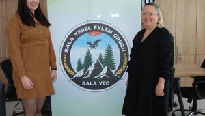 YEG, Balaya 3 yılda 55 proje kazandıracak