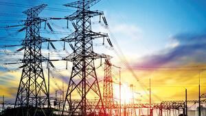CHP'den elektrik kesintilerine eleştiri