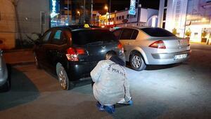 Son Dakika: Esenyurtta silahlı saldırı 3 kişi yakalandı, bir kişi aranıyor