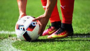 Türkiye, UEFA ülkeler sıralamasında 17 sıraya geriledi Seneye 19. sırada başlama tehlikesi var