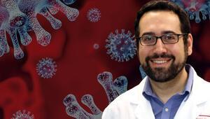 Aşı patenti virüse mi yarıyor
