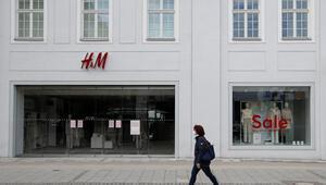 Türkiyede de şubeleri var... İsveçli şirket 5 bin mağaza için karar verecek