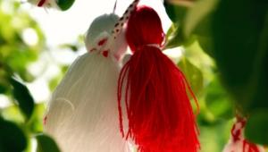 Yüzyıllardır süren Bulgar geleneği: Marteniçka nedir İşte Martenitsa geleneğinin detayları
