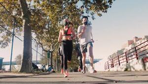 PUMA'dan koşu kategorisine efsane dönüş