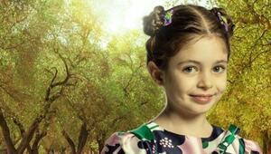Sefirin Kızı dizisinin Meleki Beren Gençalp kimdir, kaç yaşında