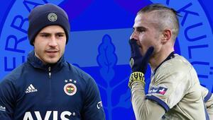Yunanistanda Dimitrios Pelkas çılgınlığı Trabzonspora golü attı, transfer teklifi açıklandı