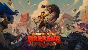 BlizzCon 2021 Hearthstone Forged In The Barrens Oturumuna Katıldık