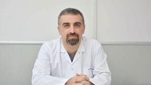 Aort anevrizması nasıl tedavi edilir