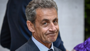 Nicolas Sarkozy kimdir kaç yaşında
