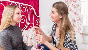 Ergen çocuğunuzu anlamak için 5 iletişim adımı