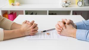 Anlaşmalı boşanma davası için nereye başvurulur