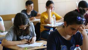 Samsun - Ordu ve Giresunda okullar açılacak mı İşte en güncel bilgiler