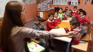 Sinop - Amasya ve Tokatta okullar açılacak mı Detaylar belli oldu