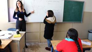 Niğde Karaman ve Kayseride okullar açılacak mı İlkokul, ortaokul ve liseler için gelişmeler