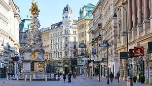 Avusturya koronavirüs tedbirlerini gevşetme kararı aldı