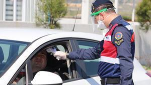 Gümüşhane - Trabzon ve Rizede 65 yaş üstü ve 20 yaş altı sokağa çıkma yasağı kalktı mı