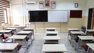 Düzce, Bolu ve Zonguldakta okullar açılacak mı İlkokul, ortaokul ve liseler için gelişmeler