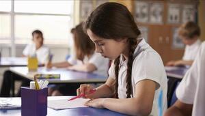 Sivas, Yozgat ve Nevşehirde okullar açılacak mı MEB illere göre yüz yüze açılacak okulları duyurdu