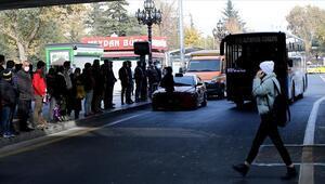 Gaziantep, Hatay ve Kahramanmaraşta hafta sonu sokağa çıkma yasağı kaldırıldı mı İşte sokağa çıkma yasağı ile ilgili açıklamalar