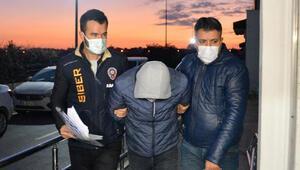Adanada yasa dışı bahis operasyonu
