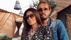 Hatice kimdir, kaç yaşında Hatice ve nişanlısı Ali Kemal Sarı hakkında bilgiler