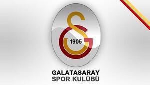 Borsanın Şubat şampiyonu Galatasaray oldu