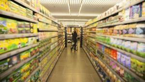Hane halkı tüketim harcamaları yüzde 10.8 arttı
